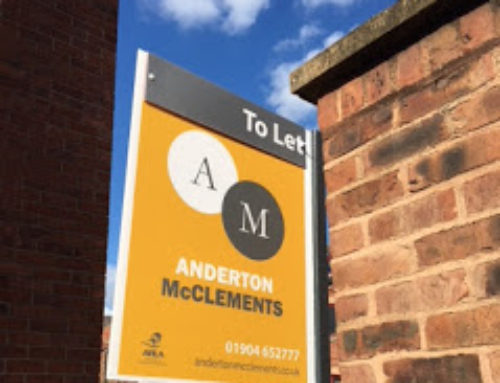 Great Value Landlord Insurance…with Alan Boswell Insurance Brokers